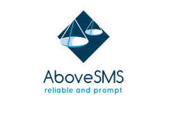 abovesms.com